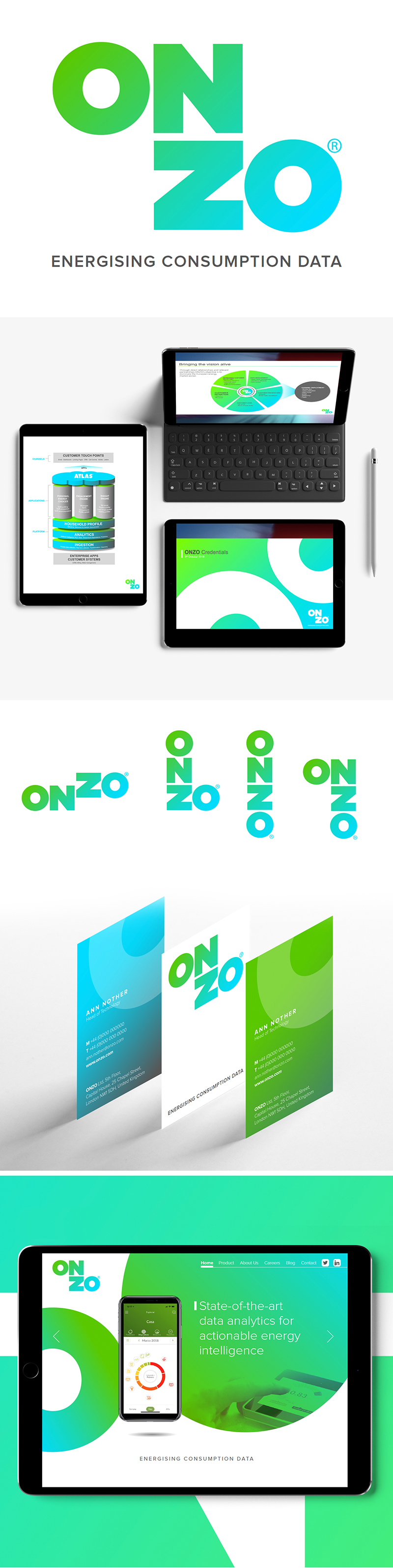 Onzo_2019[1].jpg