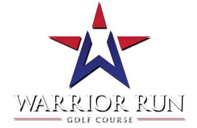 warrior run logo.png