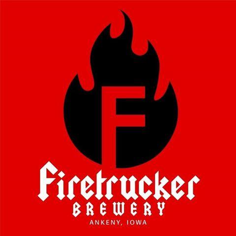 firetrucker brewery.jpg