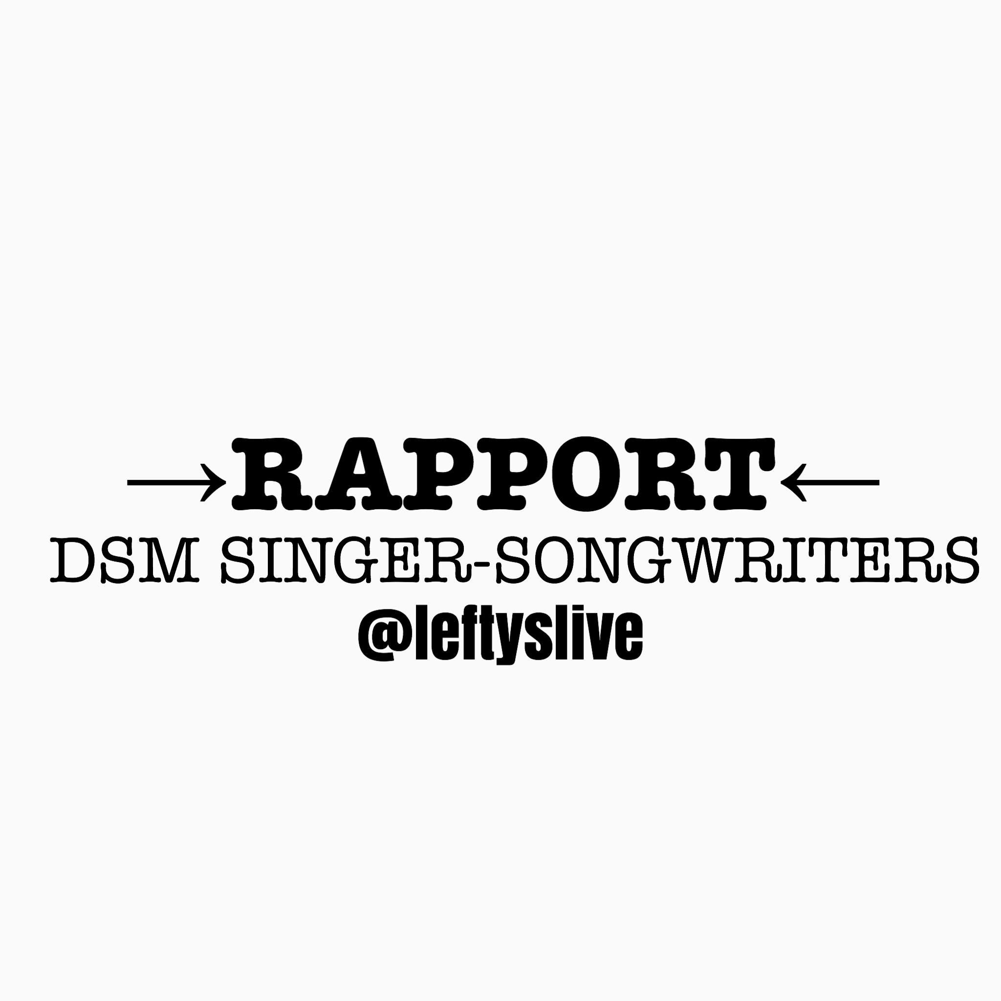 Rapport.jpg