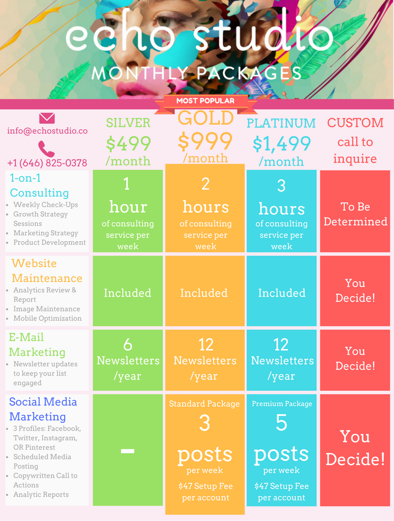 adrien-harrison-echo-studio-monthly-growth-packages.png