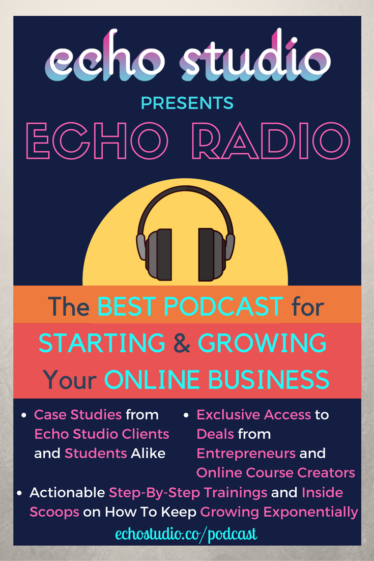 adrien-harrison-echo-studio-echo-radio-podcast.png