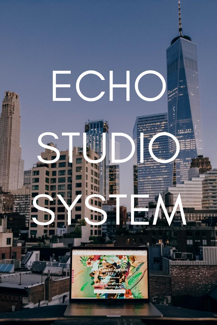 adrien-harrison-echo-studio-welcome-email-echo-studio-system.png