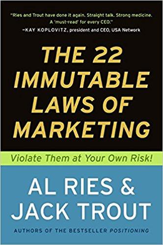 adrien-harrison-echo-studio-the-22-immutable-laws-of-marketing.jpg