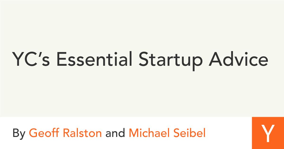 adrien-harrison-echo-studio-YCs-Essential-Startup-Advice.png