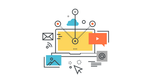 3 - Launching a product or promoting a specific Call to Action through strategic and automated digital marketingis the best way to get your warmed up leads off the fence, and into your revenue stream.