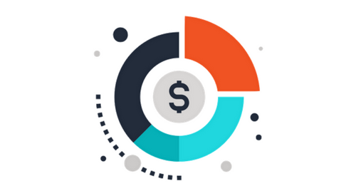 4 - Our Sales Optimization Systemmakes testing new hypotheses, analyzing results, and iterating new growth strategieseasy for you, so you can focus on the BIG PICTUREand steer your business in the right direction.