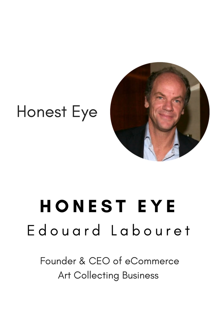 adrien-harrison-echo-studio-client-edouard-labouret-honest-eye-art-collecting-testimonial.png