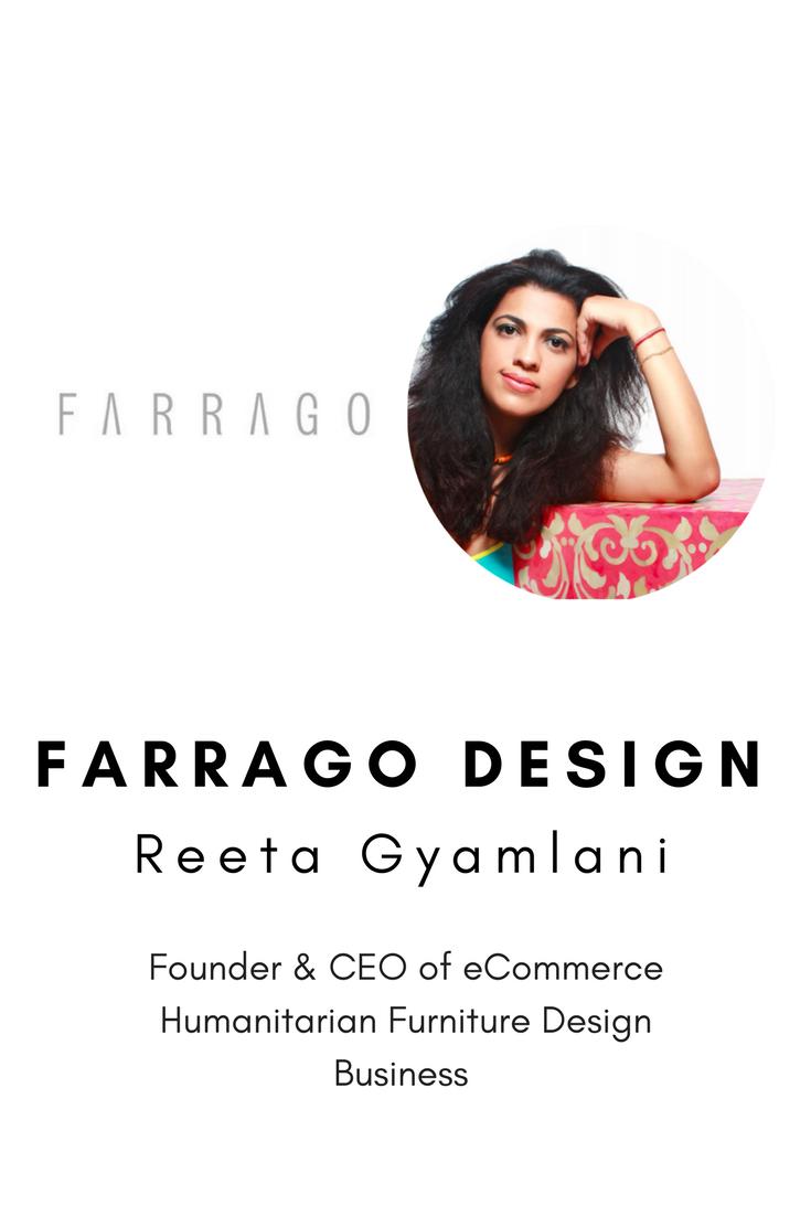 adrien-harrison-echo-studio-client-reeta-gyamlani-farrago-design-testimonial.png