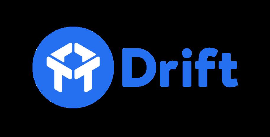 adrien-harrison-echo-studio-drift-lead-generation.png