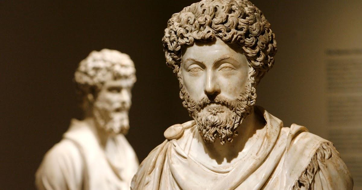adrien-harrison-echo-studio-stoicism-lessons-roman-art.jpg