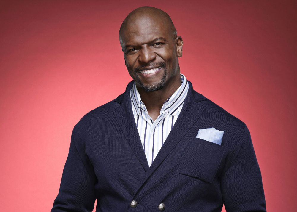 adrien-harrison-echo-studio-terry-crews-headshot.jpg