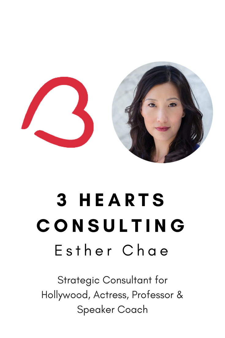 adrien-harrison-echo-studio-clients-testimonials-esther-chae-strategic-collaboration-between-korea-and-hollywood-actress-ted-fellow-speaker-coach-professor-1.png