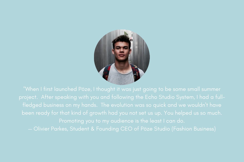 adrien-harrison-echo-studio-clients-testimonials-olivier-parkes-poze-studio-fashion-streetwear-founder-ceo.png