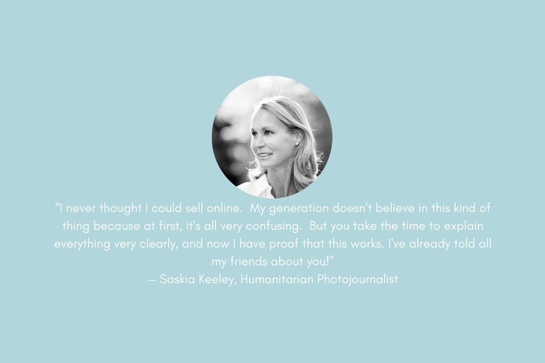 adrien-harrison-echo-studio-clients-testimonials-saskia-keeley-photography-humanitarian-documentarian-photojournalism-peace-and-non-violence-speaker.png