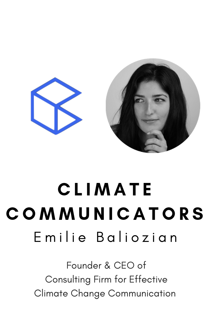 emilie-baliozian-climate-communicators-effective-climate-change-communication-echo-studio-client.png