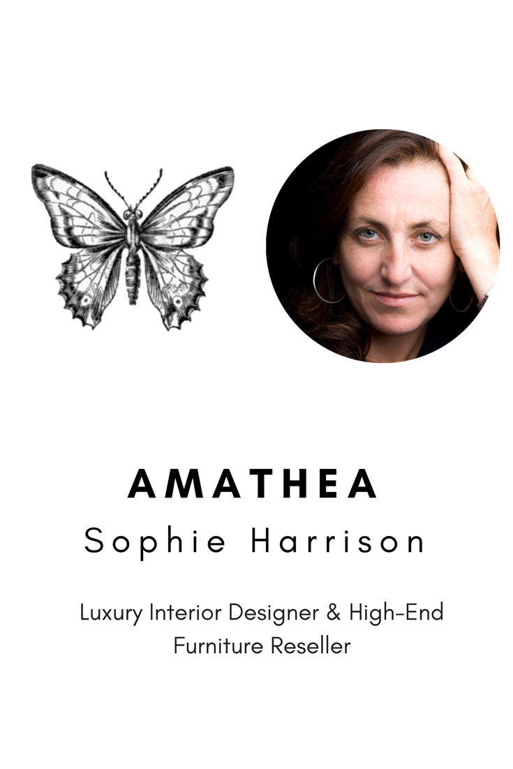 adrien-harrison-echo-studio-clients-testimonials-sophie-harrison-amathea-luxury-interior-design-new-york-city-1.png