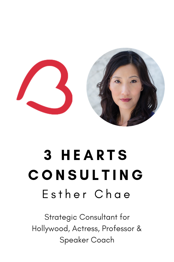 adrien-harrison-echo-studio-client-case-study-esther-chae-actress-hollywood-korean-organization-consulting-ted-speaker.png