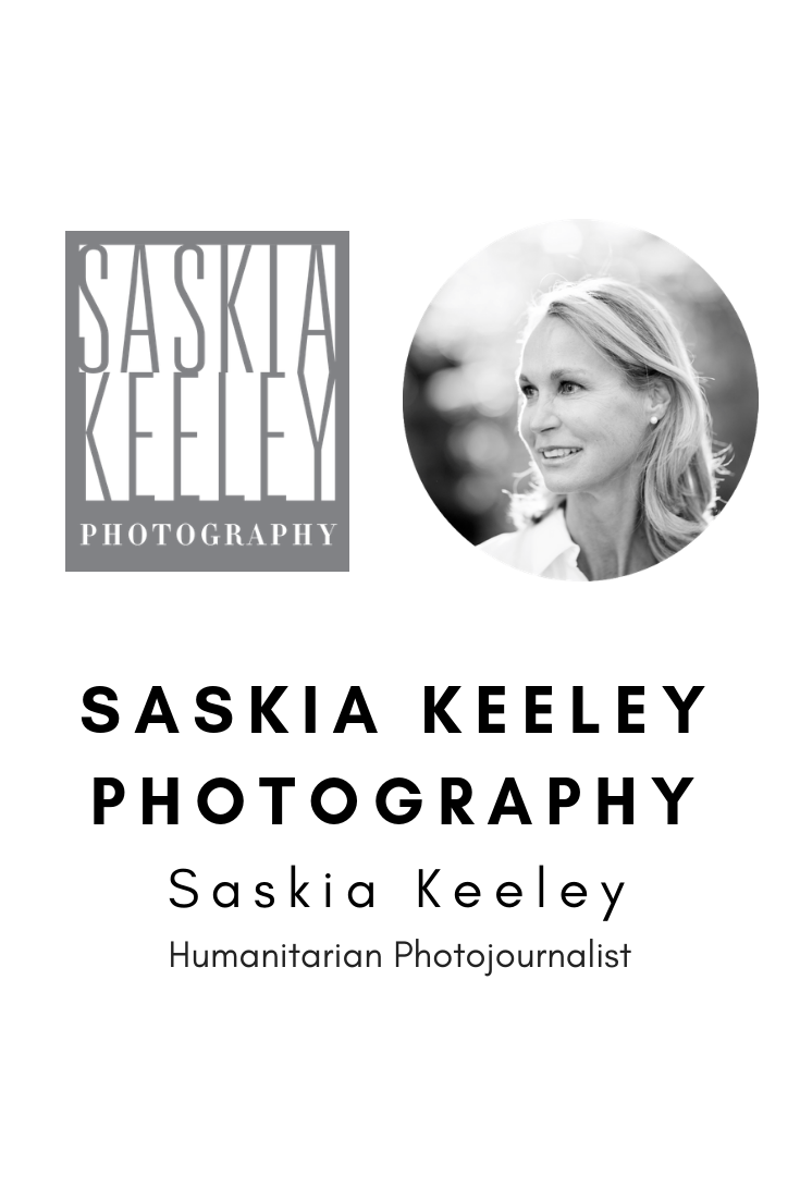 adrien-harrison-echo-studio-client-case-study-saskia-keeley-photography-humanitarian-photojournalism-documentarian-non-violence-workshops.png