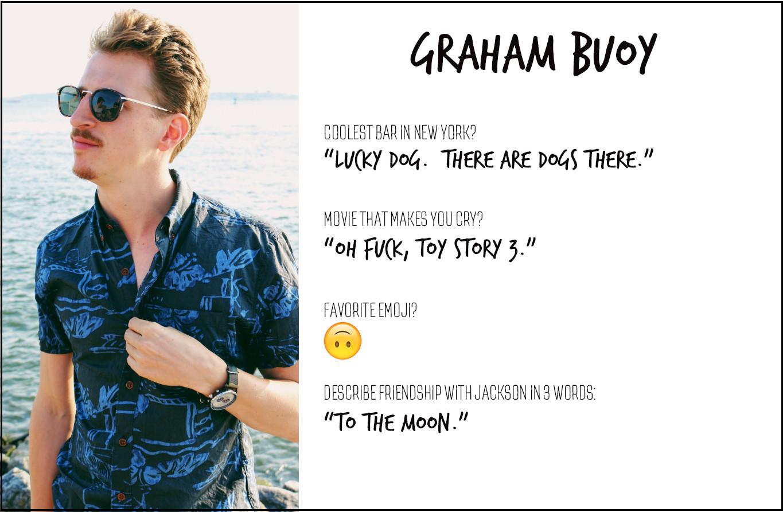 graham info card JPG.png