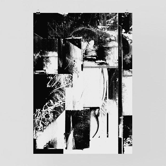 URBAN TEXTURES Ⅱ #urbanresearch #frontage #collage #monochrome #abstractart #art #photooftheday #minimalist #minimal #print #graffiti #streetart