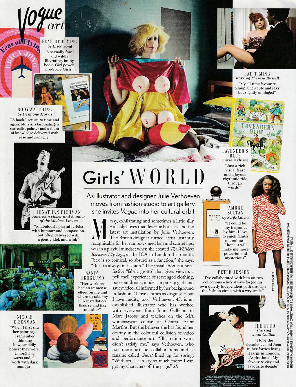 JulieVerhoeven_Vogue2015