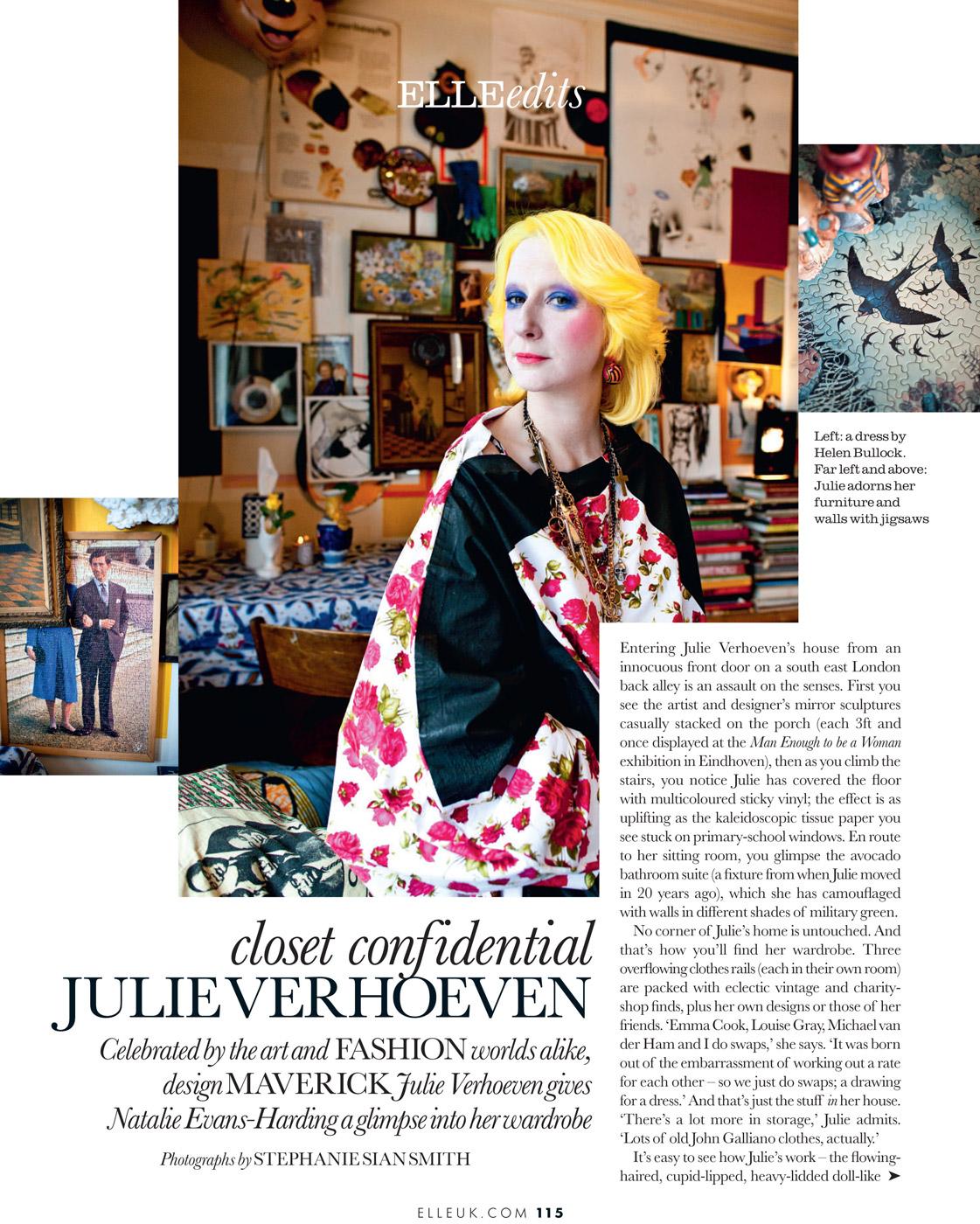 JulieVerhoeven_Elle2012