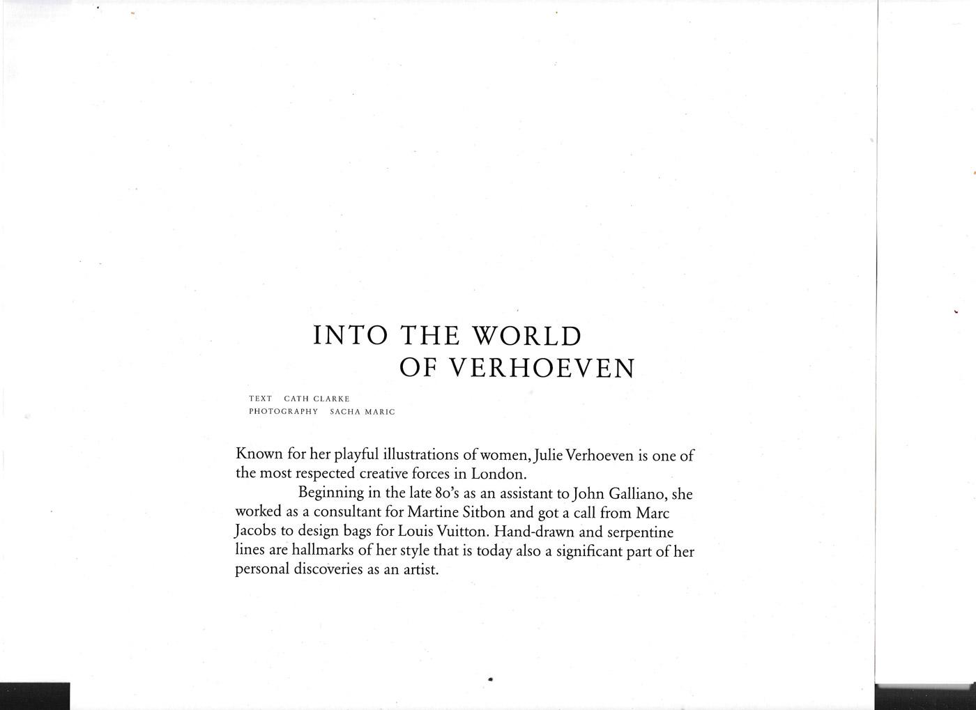 11.-Into-the-world.jpg