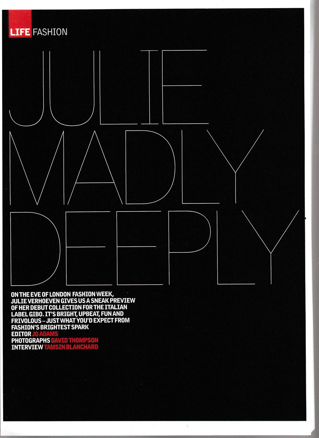 2.-Julie-Madly-Deeply.jpg