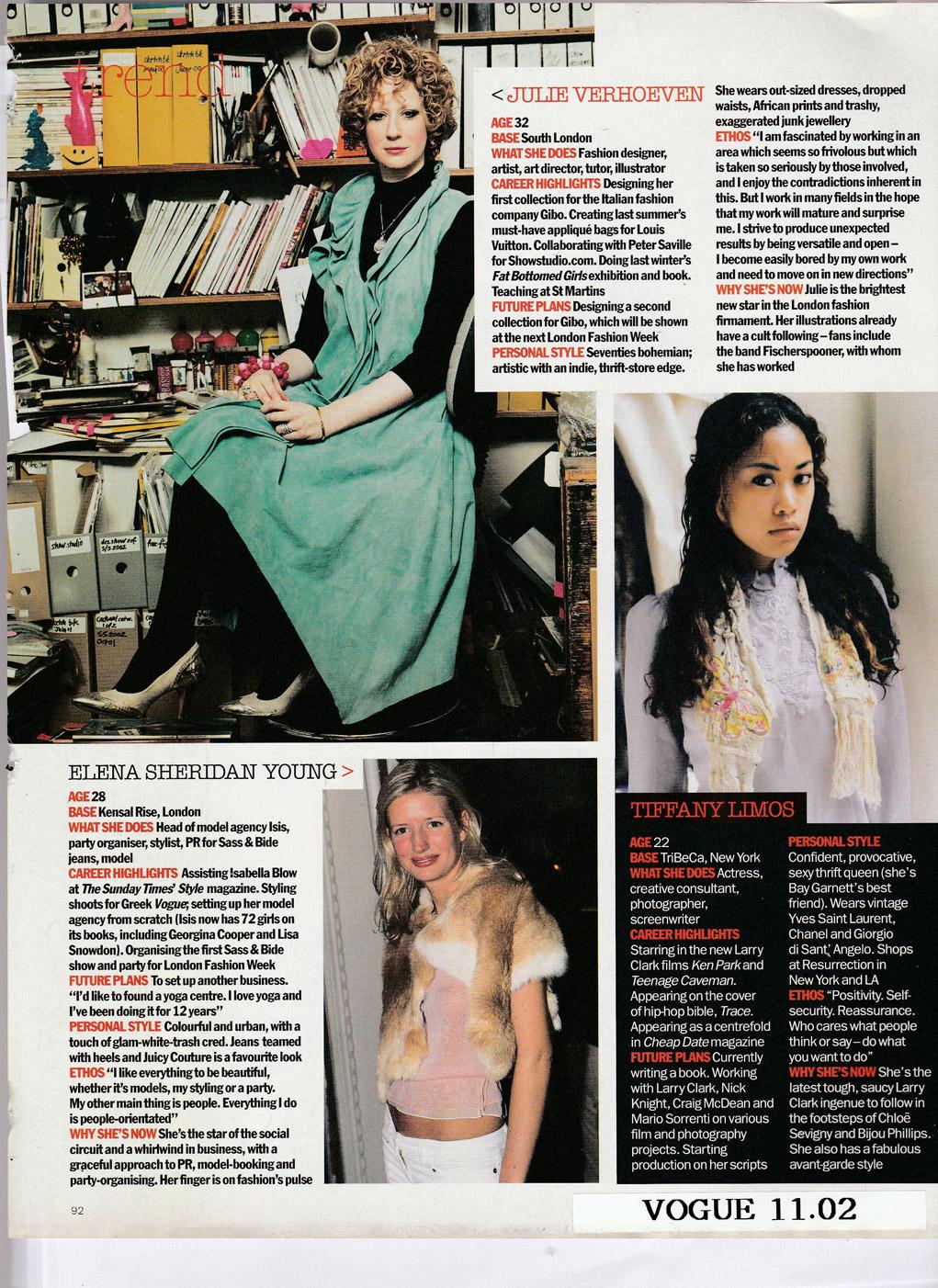 JulieVerhoeven_Vogue2002