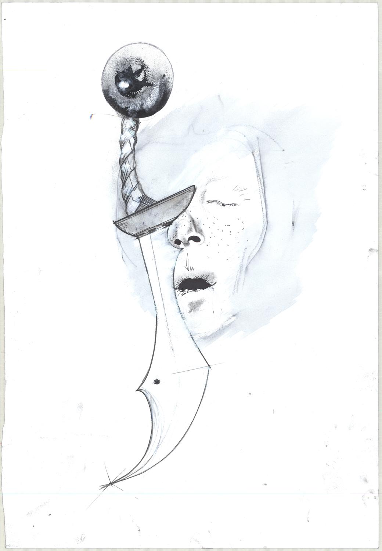Murray Lachlan Young x Julie Verhoeven 010.jpg