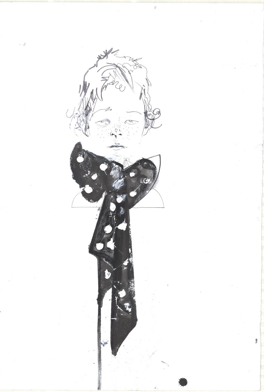 Murray Lachlan Young x Julie Verhoeven 011.jpg