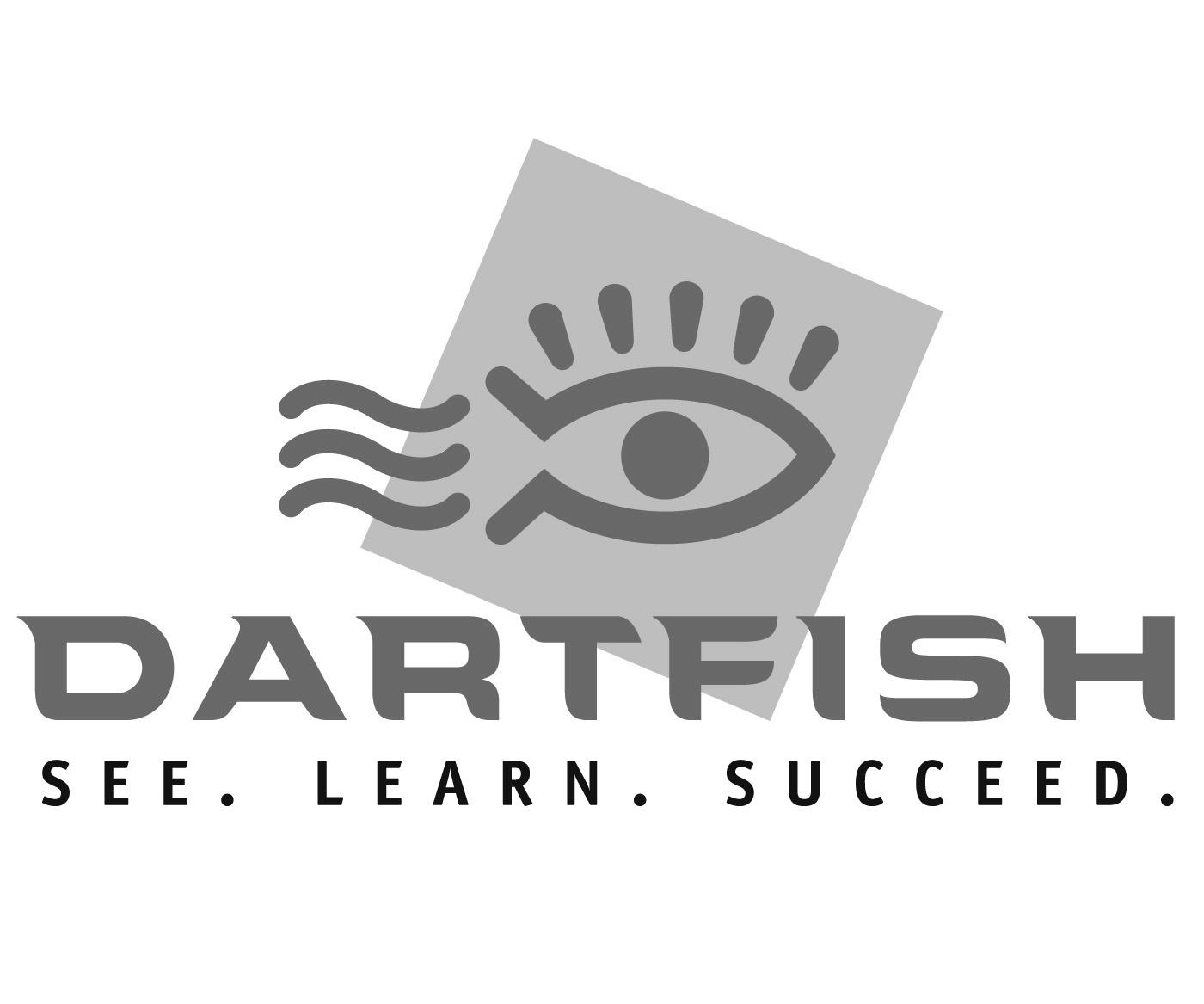 Dartfish-Logo1.jpg
