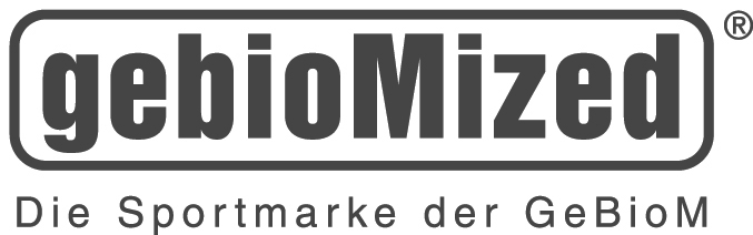 201405101525250.Logo_gebioMized dunkel.jpg