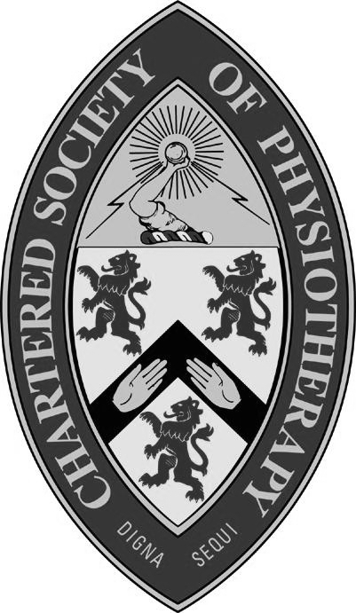 Crest 4-without_text.jpg
