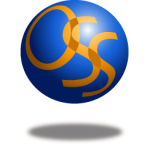 OSS Managed Services Limited