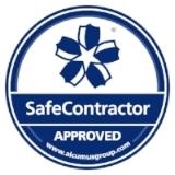 safecontractor jcw national maintenance