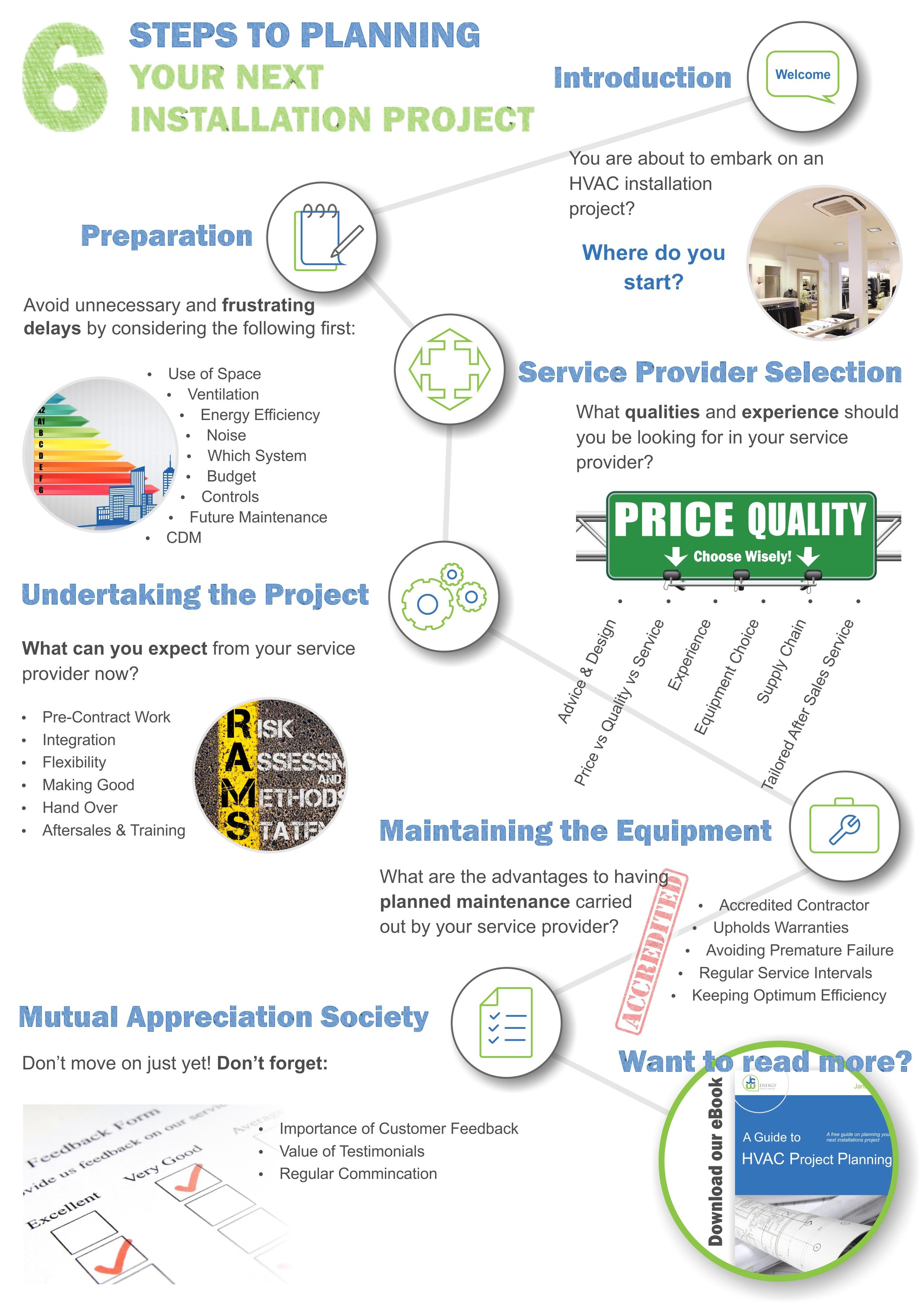 Project Infograph.jpg