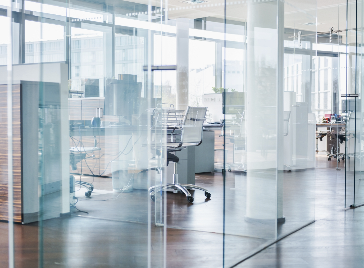 Workplace Compliance Air and Ventilation Safety
