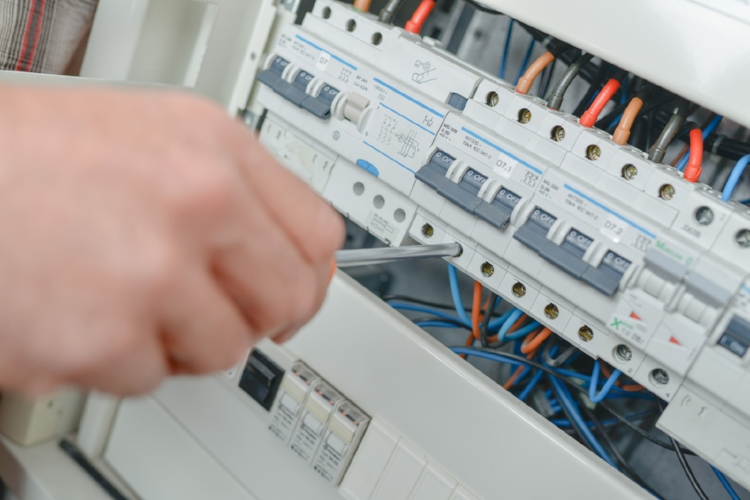 The Importance of Electrical Installation Condition Reports (EICR)