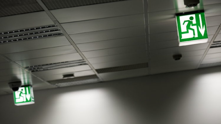 The Importance of Emergency Light Testing