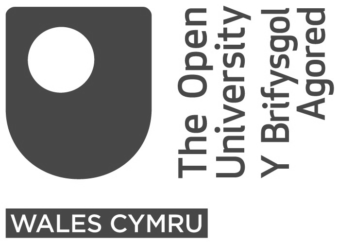 OU_Wales_Logo_Dark_Blue.jpg