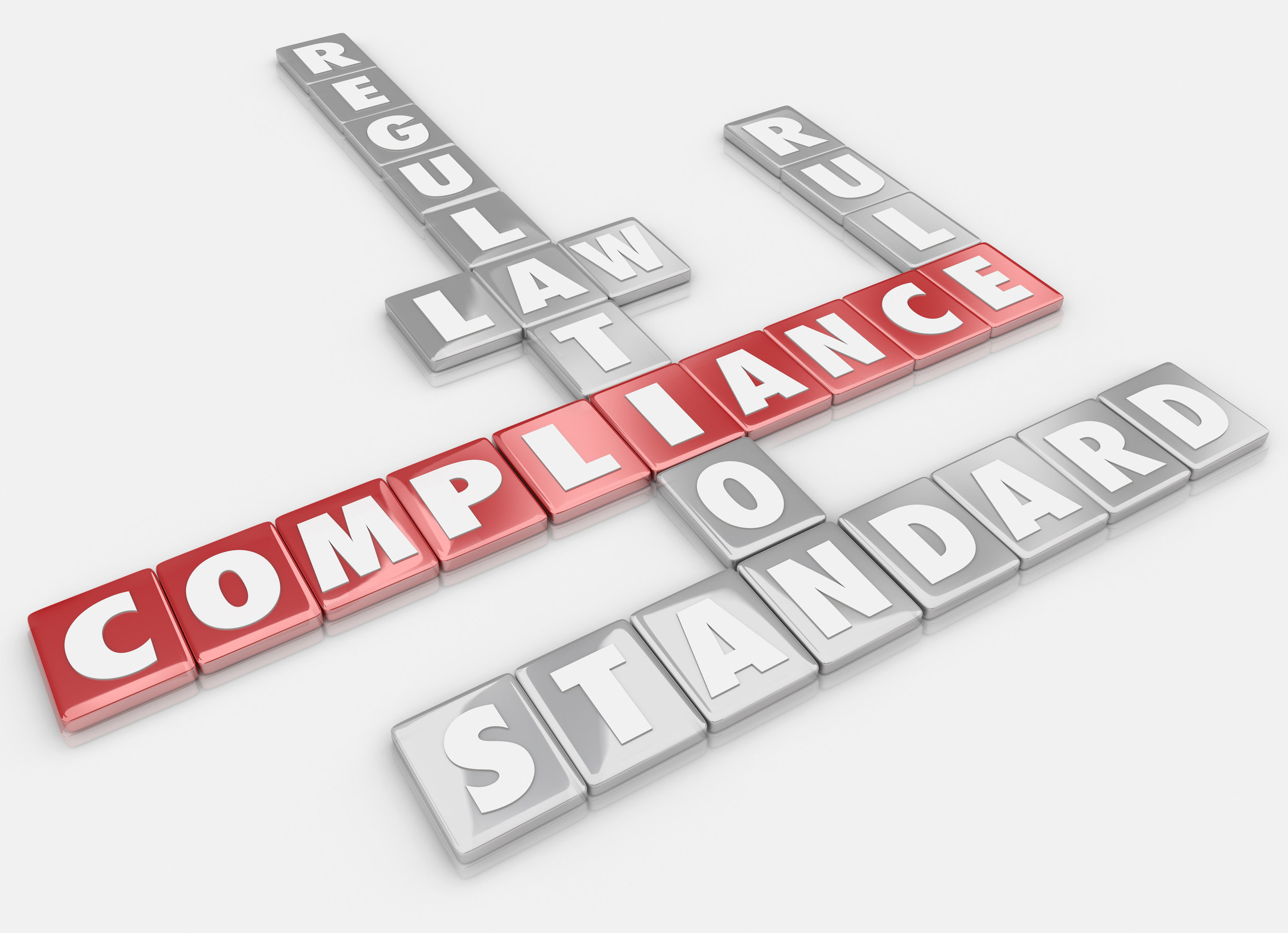 National Statutory Inspections - M&E Building Compliance on