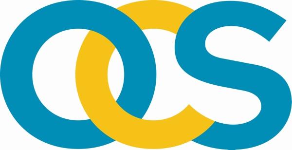 OCS Main Contractor