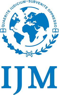 IJM logo2.png