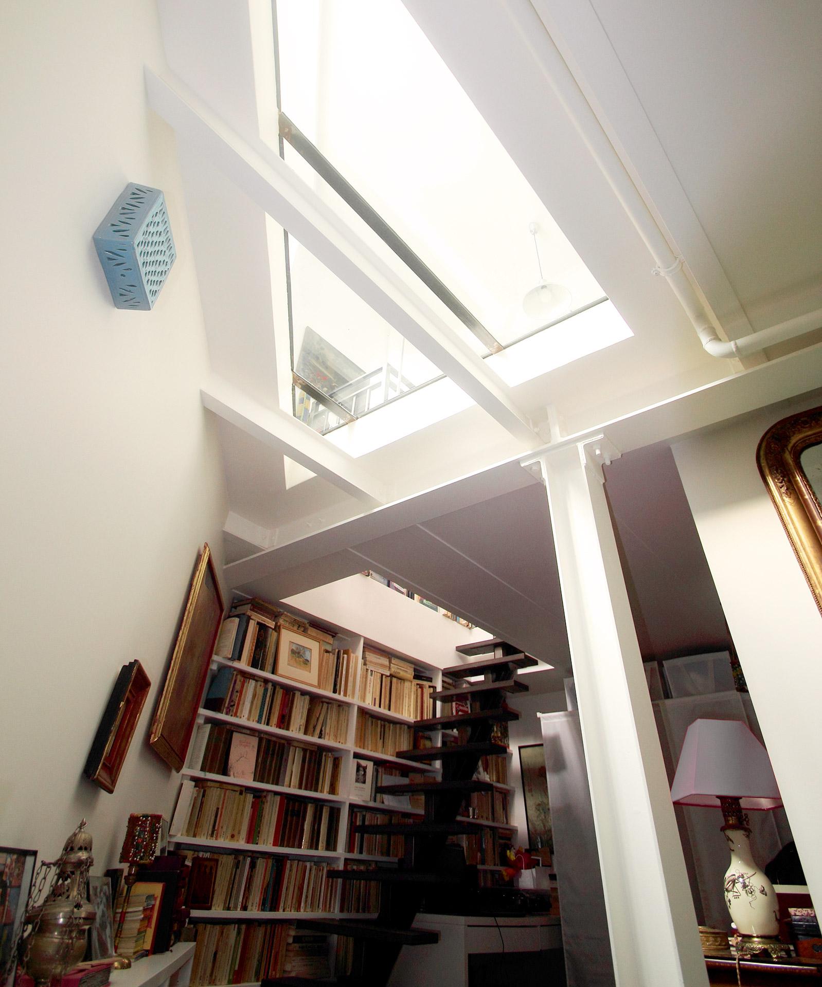 Agence-Avous-Souplex-Verriere-chambre-dans-cave.jpg