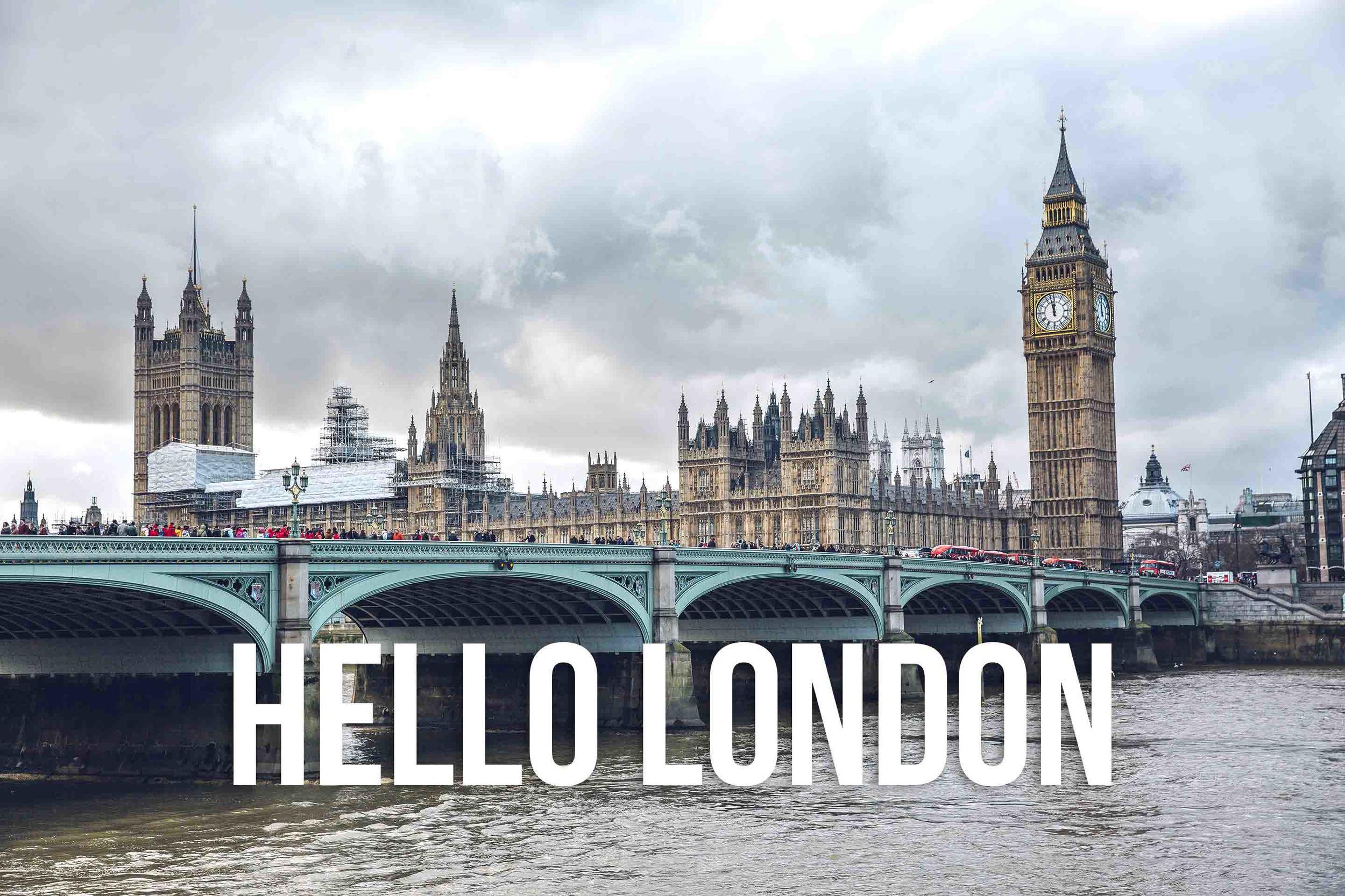 Bronwyn_Townsend_Hello_London