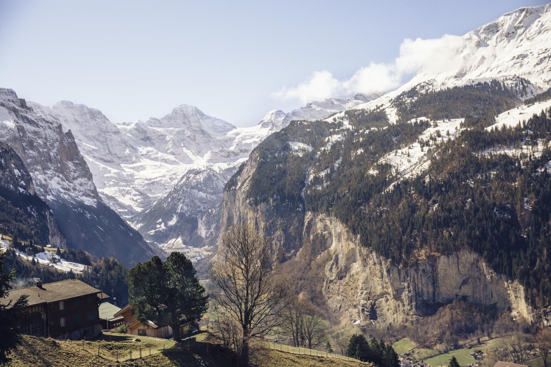 Bronwyn_Townsend_Lauterbrunnen_Valley