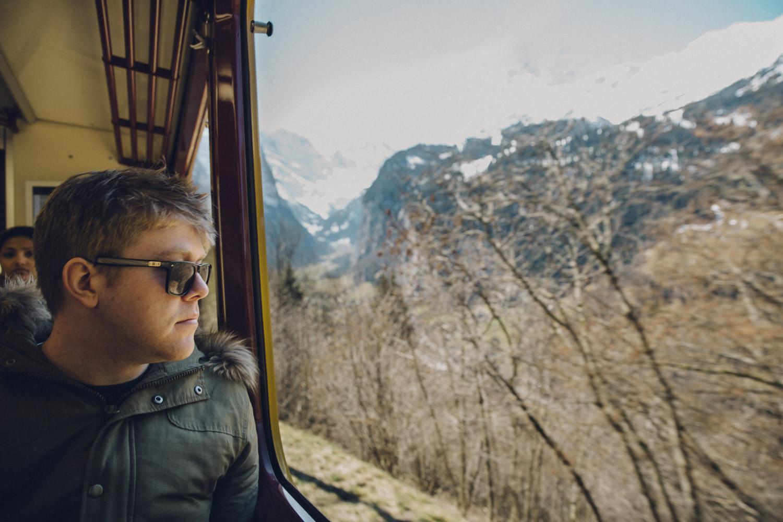Bronwyn_Townsend_Switzerland