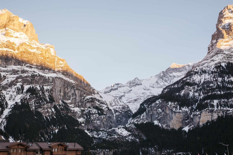 Bronwyn_Townsend_Gridelwald_Switzerland